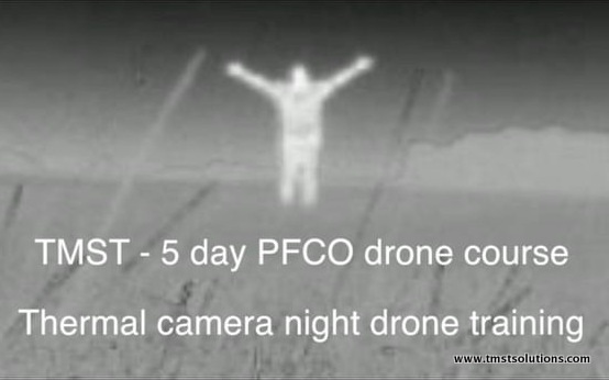 Night-operations-5-day-drone-course-2.jpg#asset:344