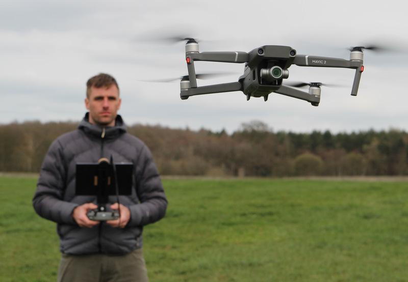 TMST-Drone-training-pfco-12.JPG#asset:317