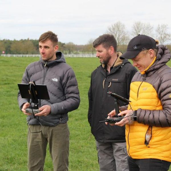 TMST-Drone-training-pfco-16.JPG#asset:315:profilePhoto