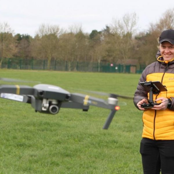 TMST-Drone-training-pfco-17.JPG#asset:333:profilePhoto