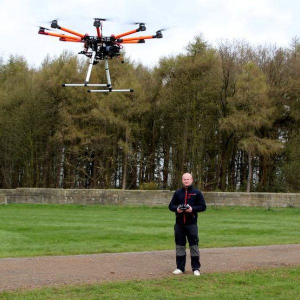 TMST-Drone-training-pfco-1_190413_140303.JPG#asset:330:profilePhoto