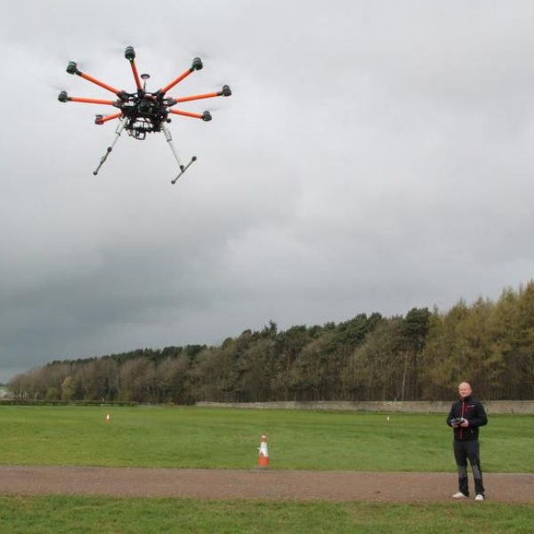 TMST-Drone-training-pfco-25.JPG#asset:319:profilePhoto