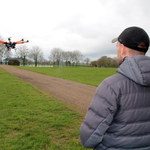 TMST-Drone-training-pfco-4_190413_140344.JPG#asset:331:profilePhoto
