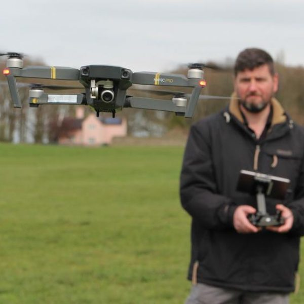 TMST-Drone-training-pfco-9_190413_140028.JPG#asset:329:profilePhoto