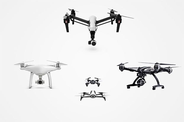 various-drones.jpg#asset:271